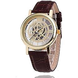 Luxury Women Quartz Watches Relogio Feminino Fashion Women Wristwatch Casual Hot Selling