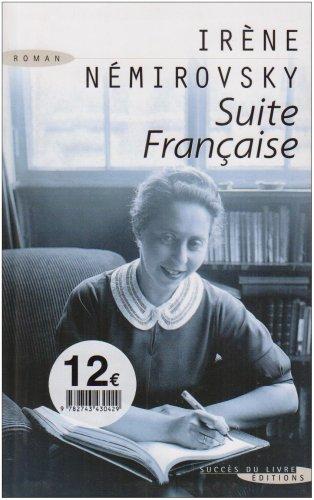 """<a href=""""/node/7078"""">Suite française</a>"""
