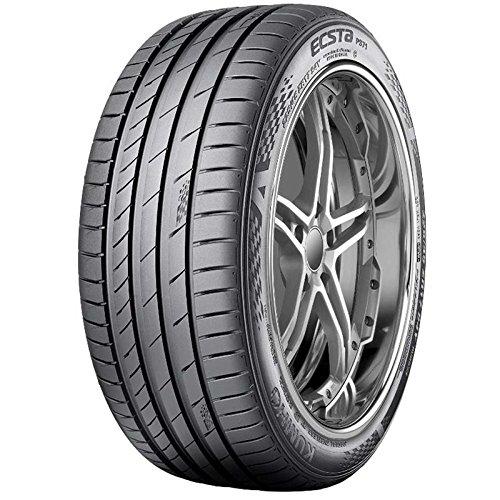 kumho pneu 225/35 zr20 90y ps71 ECSTA, pneumatique tourisme
