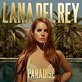 """Paradise [12"""" VINYL]"""