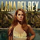 Paradise [lp] [12