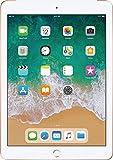 Buy Apple iPad MR6N2HN/A Tablet (32GB, 9.7 Inches, WI-FI) Space Grey, 2GB RAM Online