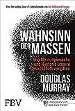 ISBN 3959722907