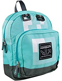 Preisvergleich für Minecraft Diamond Backpack