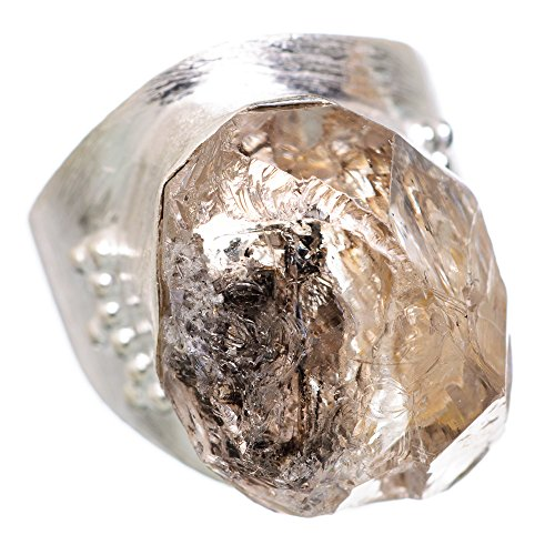 herkimer-diamond-diamant-herkimer-argent-sterling-925-bague-7