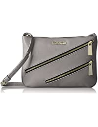 Kenneth Cole Reaction Lasso Crossbody