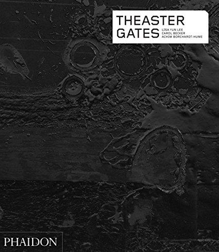 Theaster Gates (Arte)