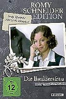 Die Bankiersfrau (Romy Schneider Edition)