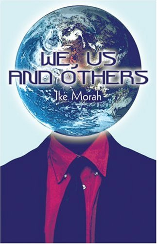 We, Us and Others Cover Image