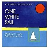 One White Sail