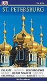 Vis-à-Vis Reiseführer Sankt Petersburg: mit Extrakarte und Mini-Kochbuch zum Herausnehmen -