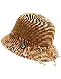 Jungen Mädchen Sommer Hut Baby Sun Hüte mit Ohr Sonnenschutz Dot Cap 6-24 Monate