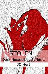 Stolen 1: Dark Necessities Series