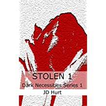 Stolen 1: Dark Necessities Series 1