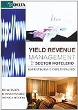 Yield Revenue Management En El Sector