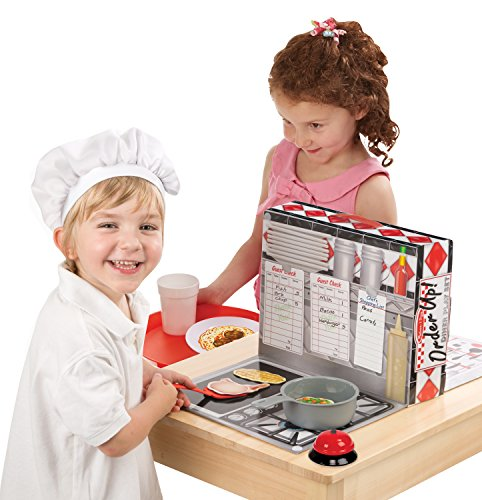 melissa-doug-order-up-diner-play-set-with-play-food-53-pcs-be-cook-server-or-customer