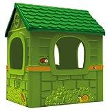 FEBER-Fantasy-House-Famosa-800007562