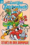Image de Walt Disney: LTB Lustiges Taschenbuch Band 469: Start in den Sommer - Donald Duck und Micky Maus Comics für deine Sammlung