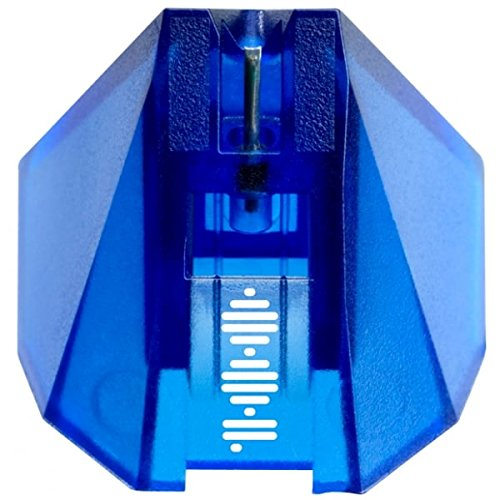 Ortofon Stylus 2M Blue Anniversary - Nadel