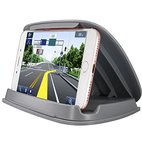 Car-Phone-Holder-0224