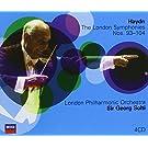 Haydn 12