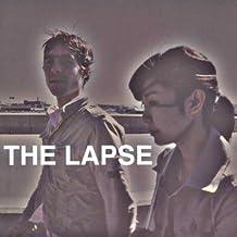 Heaven Ain't Happenin by Lapse