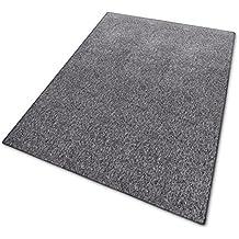 Suchergebnis auf Amazon.de für: teppichboden meterware
