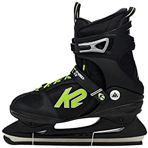 K2 Herren Schlittschuhe F.I.T Speed Ice