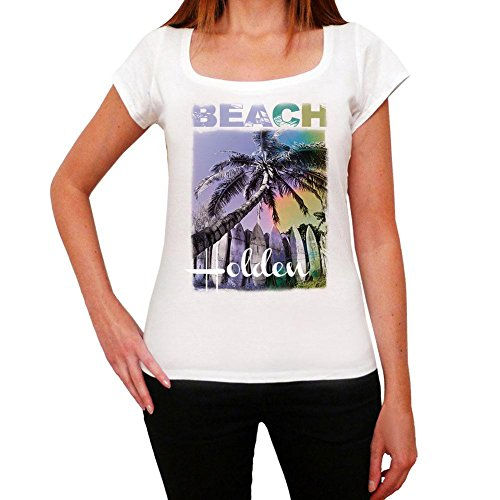 holden-magliette-donna-spiaggia-maglietta-maglietta-regalo