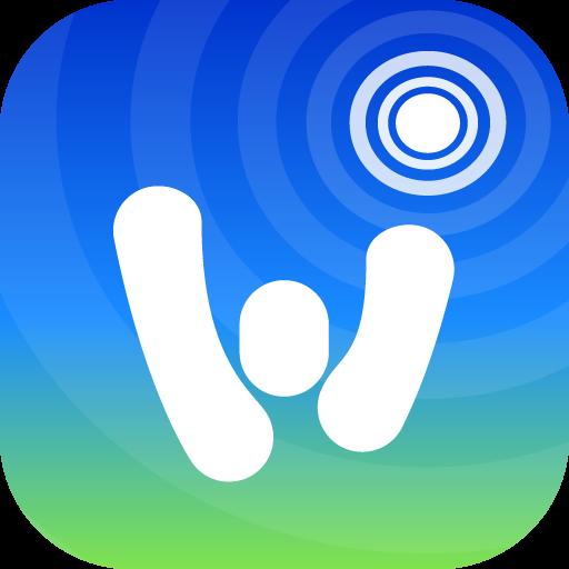 Wotja: Generative Music - Creator, Lab & Player App