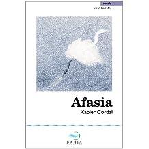 Afásia (Baía Branca)