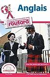 Anglais le guide de conversation Routard - Format Kindle - 9782013302784 - 5,49 €