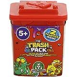 Giochi Preziosi 68114 - Trash Pack S4 2 figuras (surtido: modelos aleatorios)
