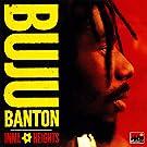 Inna Heights [Vinyl LP]