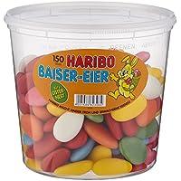 Haribo Baiser-Eier, 2er Pack (2 x 1.05 kg)