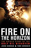 Image de Fire on the Horizon: The Untold Story of the Gulf Oil Disaster