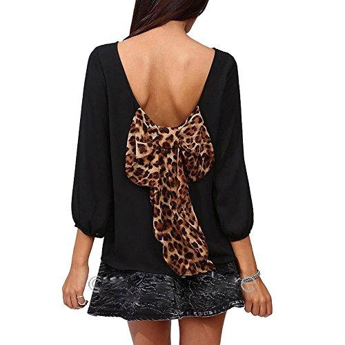 pinkyee-blusa-de-manga-larga-para-mujer-diseno-suelto-con-escote-en-la-espalda-y-lazo-negro-negro-38