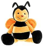 Rudolph Schaffer Bine Bee Soft Toy (18 cm)