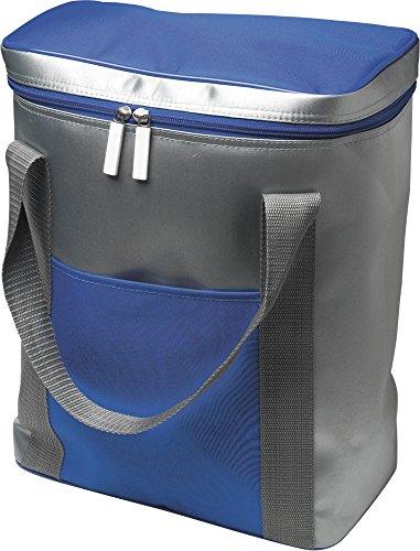 noTrash2003 Grosse Kühltasche – Inhalt Passend für 6…   00702024788642
