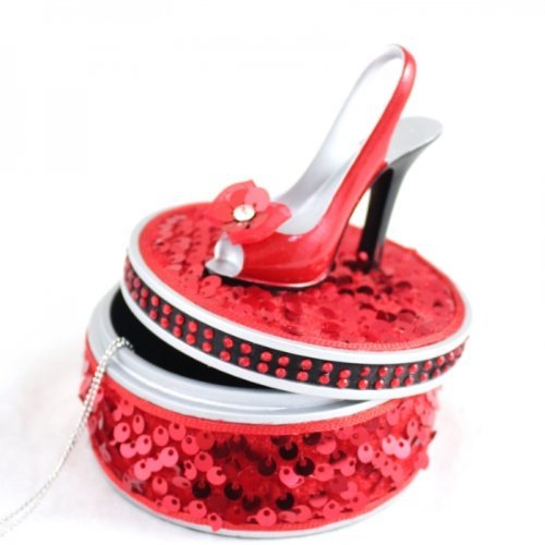 jacki-design-glamour-nite-red-jewelry-box-organizer-shoe-lover-gift-by-jacki-design