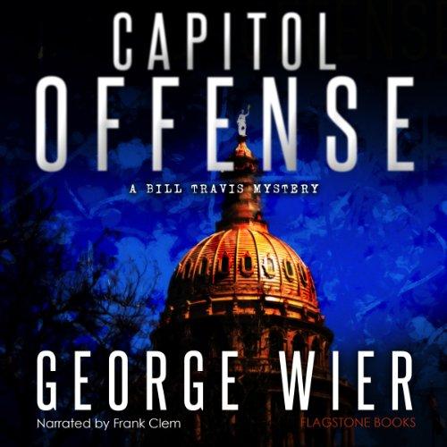 capitol-offense-bill-travis-book-2