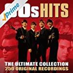 60s Hits - The Ultimate Collection (2...