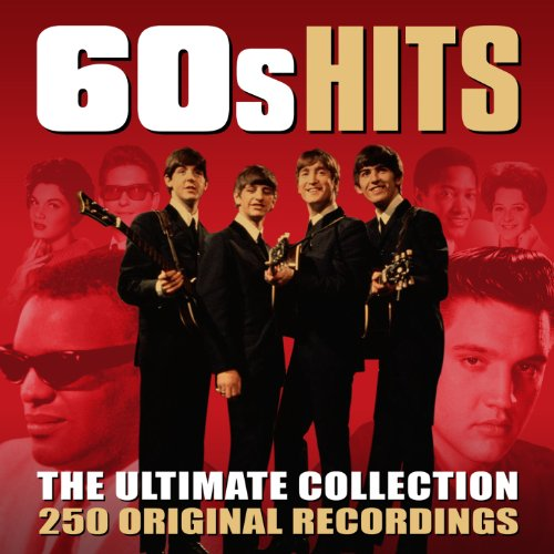60s-hits-the-ultimate-collection-250-original-recordings