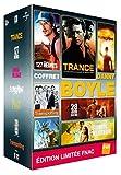 Coffret Danny Boyle - 7 Films - Edition Limitée Fnac