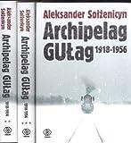 Archipelag GULag 1918-1956