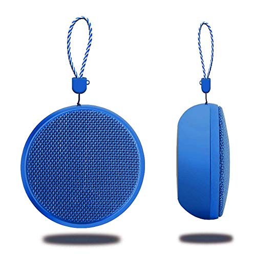 peaker, Subwoofer Wireless Portable Intelligent Speaker ()