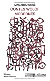 Telecharger Livres Contes wolof modernes Bilingue wolof francais (PDF,EPUB,MOBI) gratuits en Francaise