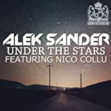 Under the Stars (feat. Nico Collu)