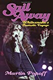 Sail Away: Whitesnake's Fantastic Voyage