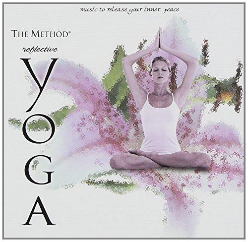 reflective-yoga